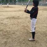 園田学園女子大野球部さんと、