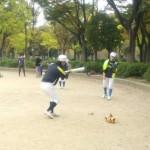 野球あり特典ありの、