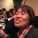 たまちゃん登場!