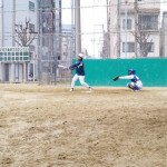 野球や生活が