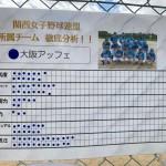 チーム評価コンテスト。